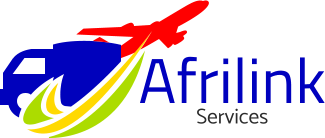 Afrilink Services